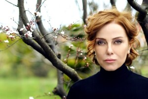 21 Haziran Zuhal Olcay If Performance Hall Ataşehir Konser Bileti
