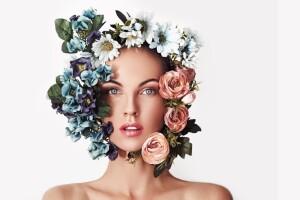 Pop Art Saç Tasarım ve Güzellik Salonu'ndan Medikal Cilt Bakımı ve Dermapen İle Cilt Yenileme Uygulamaları