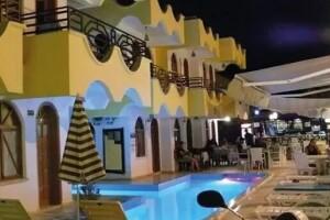 Kuşadası Sincer Otel'de Bayram Dahil Çift Kişilik Konaklama Seçenekleri
