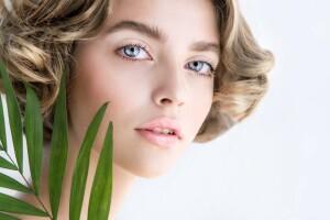 Filiz Güzellik Salonu'ndan 10 Aşamalı HydraFacial Cilt Bakımı, Dermapen ve Diode Lazer Uygulaması
