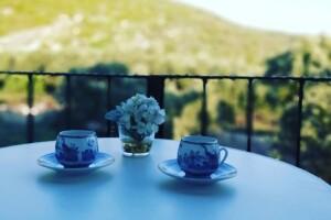 Ada Su Butik Hotel'de Denizin ve Doğanın Tadına Doyacağınız Kahvaltı Dahil Çift Kişilik Konaklama Keyfi