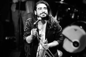 19 Temmuz Selçuk Balcı Beyrut Performance Konser Bileti