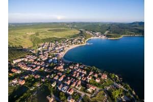 Hafta Sonlarına Özel Cumartesi & Pazar Çıkışlı EK BEDELSİZ Günübirlik Kandıra, Kerpe, Kefken Turu