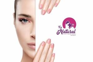 Natural Estetik'ten Kalıcı Oje, Manikür, Pedikür, Protez Tırnak, İpek Kirpik Uygulamaları