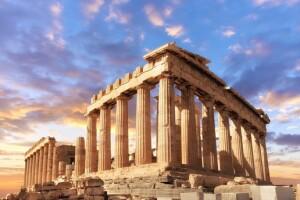 Bayrama Özel 3 Gece 4 Gün Klasik Yunanistan Turu