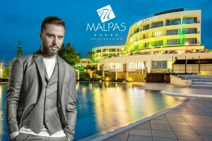 Kıbrıs Malpas Hotel'de Kurban Bayramına Özel Tatil Paketleri