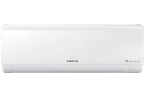 Samsung AR24RSFHCWK/SK 24000 BTU 8 Kutuplu A++ Duvar Tipi Klima