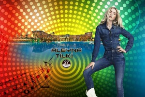Kıbrıs Nuh'un Gemisi Deluxe Hotel'de 27 Temmuz Aleyna Tilki Galası Dahil Tatil Paketleri