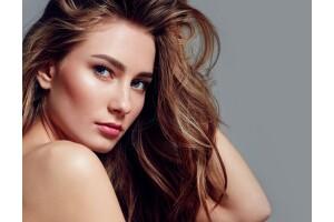 Markawoman Kuaför ve Güzellik Salonu'ndan Saç Bakım & Güzellik Paketleri