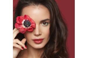 Bamba Exclusive'den Eyecell Kit Göz Bakım Uygulaması