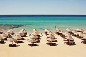 Ağustos ve Eylül Ayına Özel Promosyon Salda Gölü, Pamukkale, Çeşme, Ilıca, Alaçatı Turu