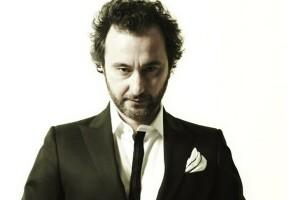 7 Eylül Nev Beyrut Performance Konser Bileti