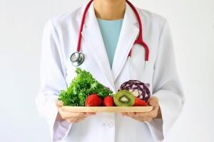 Nutraclinic Diet & Care Beslenme ve Diyet Kliniği'nden Diyet ve Andulasyon Tedavisi Paketleri