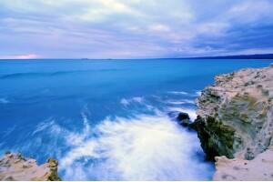 Günübirlik Açık Büfe Kahvaltı Dahil İğneada, Dupnisa Mağarası, Kıyıköy Turu