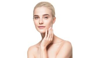 EST Care Güzellik'ten Tek Seans 60 Dakikalık Profesyonel Cilt Bakımı Uygulaması