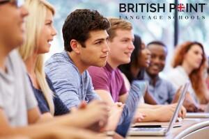 Uzman Eğitmenlerle 1 Saatlik IELTS Eğitimini 110 TL'ye İndiren Fırsat Kuponu 3 TL!