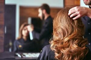 Stüdyo Majetici Güzellik'ten Saçlarınızı Işıldatacak Şahane Bakım Paketi