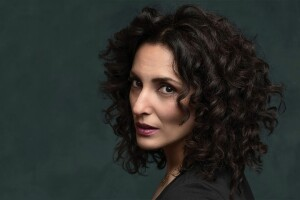 6 Eylül Zeynep Bakşi Karatağ Kartal Beyrut Performance Konser Bileti