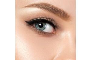 Estelia Beauty'den Bayanlara Özel Microblading & Dudak Renklendirme Uygulamaları