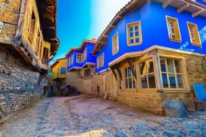 Her Cumartesi & Pazar Kahvaltı Dahil Günübirlik Cumalıkızık, Mudanya, Trilye ve Gölyazı Turu