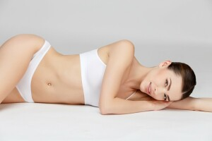 Armoni Estetik ve Güzellik Merkezi'nden Karbon Peeling, Tüm Vücut İstenmeyen Tüy Uygulaması ve Kalıcı Makyaj Uygulamaları