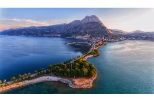 Her Cuma Hareketli 1 Gece 2 Gün Eğirdir Gölü, Sagalassos, Salda Gölü Akdağ, Ulubey Kanyonu, Kula, Birgi Turu