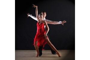 Tango Turk Academy'nin Bakırköy, Beyoğlu ve Kadıköy Şubelerinde Geçerli 1 Aylık Tango Kursu
