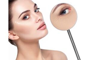 Beauty Queen Güzellik Merkezi'nden Dermapen, Mezoterapi ve Microblanding Uygulamaları
