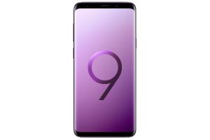 Samsung Galaxy S9 64GB (Leylak Moru) SM-G960F