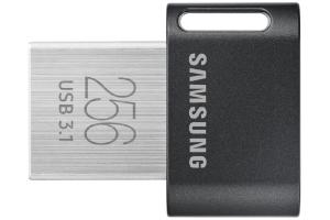 Samsung USB 3.1 Flash Bellek FIT PLUS 256 GB