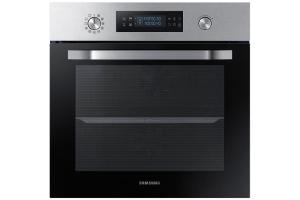 Samsung NV70M3541RS/TR İkili Pişirme Özellikli Fırın
