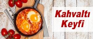 Kahvaltı Ankara-Son