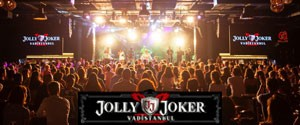 jolly joker vadistanbul