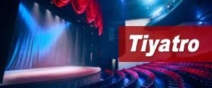 Tiyatro İstanbul