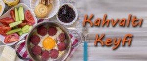 Ankara Kahvaltı