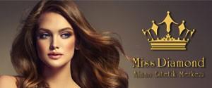 Miss Diamond Alman Estetik Merkezi