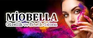 Mio Bella Güzellik