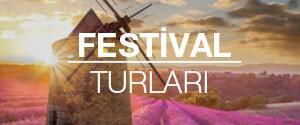 Festival Turu