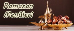 Ankara İftar