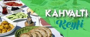 Bursa Kahvaltı Site Banner