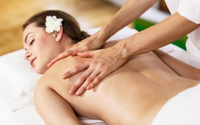 Taksim Dencity Hotel Best Spa'da 40 & 50 Dakikalık Relax, Bali, Aromaterapi ve İsveç Masajları
