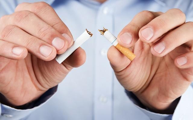 Cosmo Terapi Merkezi'nden Biorezonans Yöntemiyle Tek Seansta Sigaradan Kurtulma Fırsatı