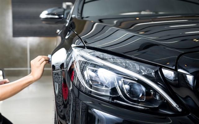 Maltepe Bks Wash'dan Aracınızın İhtiyacı Olan İşlemleri Kapsayan Bakım ve Koruma Paketleri