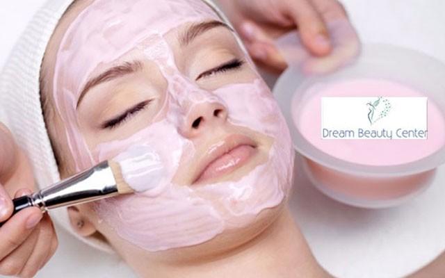 Dreambeauty Estetik ve Güzellik 2