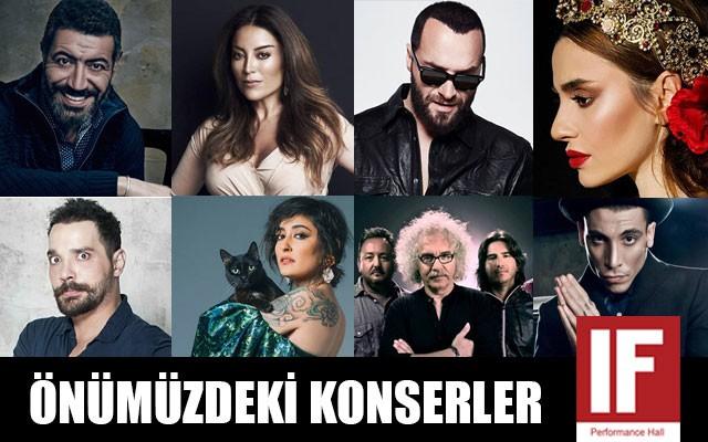 IF Ataşehir