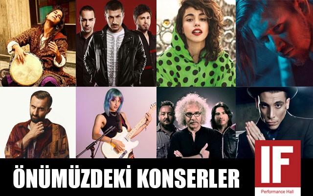IF Beşiktaş