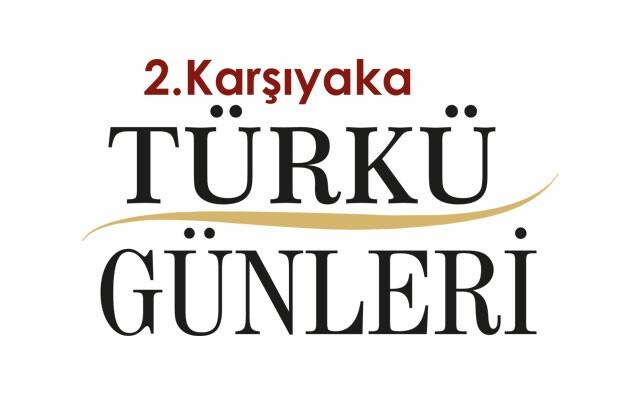 Karşıyaka Türkü Günleri