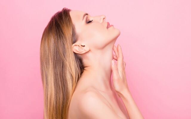 23 Yıllık Tecrübe Lebriiz Güzellik Salonu'ndan 1 Seans Hydrafacial Uygulaması