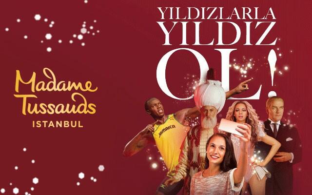 Istanbul şehir Fırsatları Restoranlar Güzellik Salonları Oteller