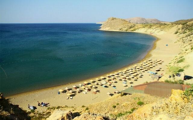 Salı ve Her Cuma Kalkışlı 3 Günlük Yarım Pansiyon veya Kahvaltı Dahil Seçenekleriyle Gökçeada ve Bozcaada Turu